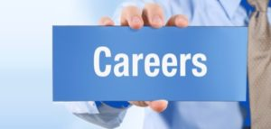 research-careers