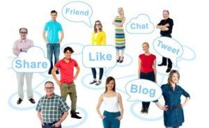 social-media-for-real-estate-business
