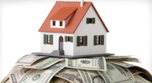 home-taxes