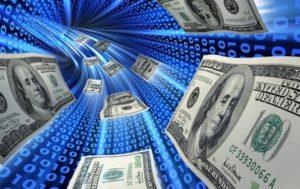 sending-money-securely