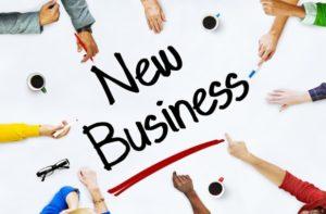successful-business-ideas