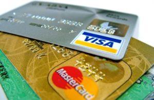 credit-card-loans