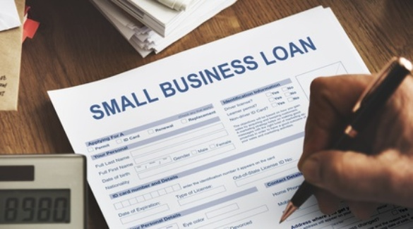 Why take the Small business loan terms and how can you take it?