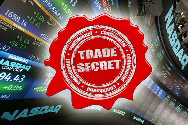 Trading Secrets – How to Profit expert