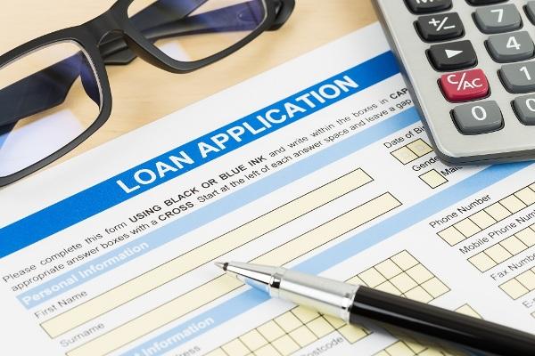 Low Doc Loans