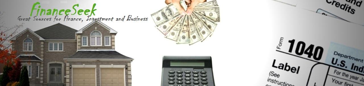 Finance Seek